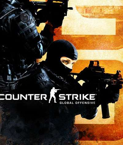 Servidor Counter Strike